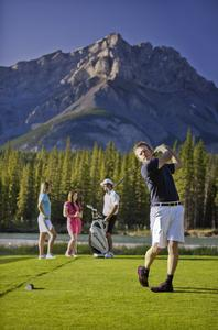 Banff_Golf_(c)CanadianTourismCommission_p120001_035rr.jpg