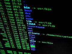 """OLG Dresden: """"Recht auf Vergessenwerden"""" (Art. 17 DSGVO) gegen Suchergebnisse erfordert strenge Abwägung im Einzelfall"""