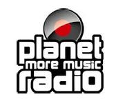 Mit planet radio nach Manhattan jetten