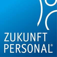 Zukunft Personal - FQL - Halle 2.2