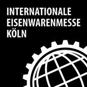 INTERNATIONALEN EISENWARENMESSE 2020