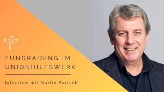 Martin Bartsch