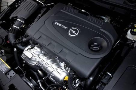 2.0 CDTI Triebwerk: genügsame Dieselmotoren ab 115g/km CO2