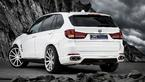 JMS Racelook Exclusiv Line Stylingkit & Tuning for BMW X5 F15