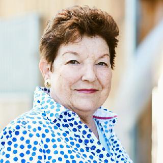 Swiss Galoppers   Inge, Altgaloppine und das Gewissen des Familienunternehmens.