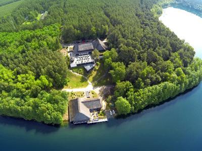 Kultur & Kulinarik im Bootshaus am Drewitzer See