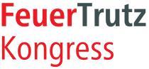 Logo FeuerTrutz Brandschutzkongress