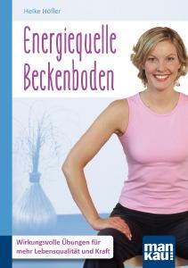 Cover Beckenboden