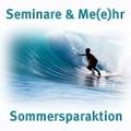 Erfolgreiches Seminar-Marketing mit dem seminarSPIEGEL