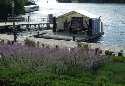 Malenter Sommerkonzerte