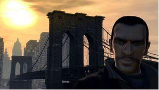 GTA IV Special bei Game TV