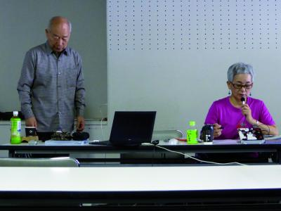 Hiroshi Doi hat in seiner Methode Gendai Reiki Hō seit 1995 bis heute etwa tausend japanische Reiki-Meister und –Lehrer persönlich ausgebildet. Die Zahl der nichtjapanischen Reiki-Meister und -Lehrer aus über 41 Ländern der Welt beträgt mehr als 850.