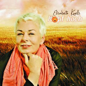 Elisabeth Kuells