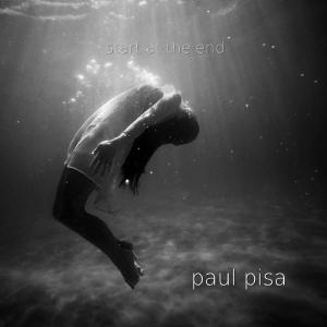 Newcomer Paul Pisa überzeugen mit ihrem Debütsong