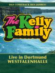 THE KELLY FAMILY Live in Dortmund