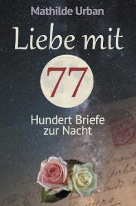 ISBN: 978-3-96229-228-7 Autor: Mathilde Urban Seitenanzahl: 132 Umschlag: Softcover