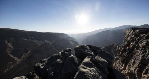 Alila Jabal Akhdar - Journeys & Destination 17.jpg