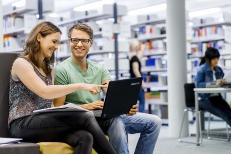Bewerbungsstart für das Wintersemester: Studieninteressierte können sich ab jetzt für ein Studium an der Hochschule Osnabrück bewerben.