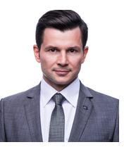 Prof. Dr. med. Nenad Vasic