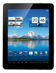 "TOUCHLET Tablet-PC X8 mit Dual Core CPU, 8"" HD-Touchscreen, HDMI"
