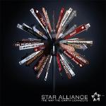 Star Alliance optimiert round the World Tarif