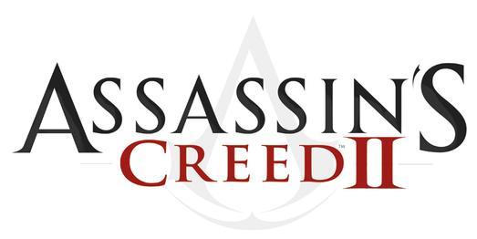 ASSA comp logo