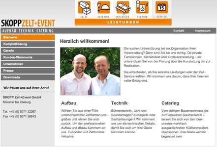 www.skopp-zelt-event.de