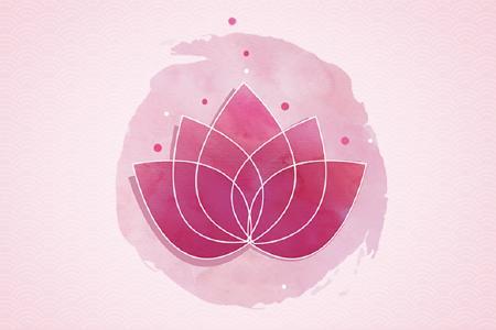 Zazen: Meditation macht glücklich