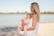 VVE Baby rosa /(c) Verena von Eschenbach Philippe Arlt