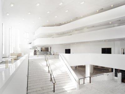 Aalto Theater / Bild: Schwoerer, Thomas