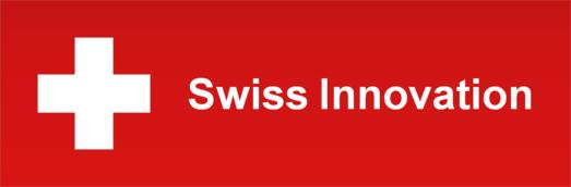 Swiss Innovation