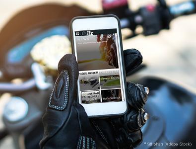 MOTO - Die ifz-App.jpg