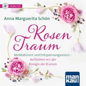 Rosentraum. Audio-CD / Foto: © privat