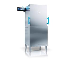 Spülmaschine, Modell M-iClean H 2017