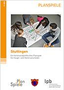 Kommunalpolitisches Planspiel für Haupt- und Werkrealschulen
