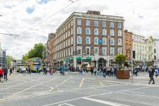 Union Investment erwirbt das Ballast House in Dublin