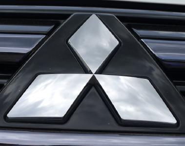 """Mitsubishi als """"Beste Marke"""" in der Langzeit-Qualitätsstudie von J.D. Power ausgezeichnet"""
