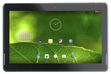 "TOUCHLET 13,3""-Tablet-PC X13.Octa mit 8-Kern-CPU, Android 5.1, Full HD"