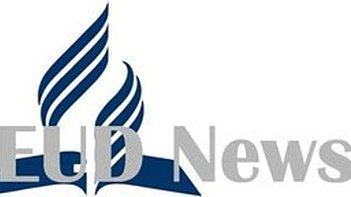 Logo EUDnews