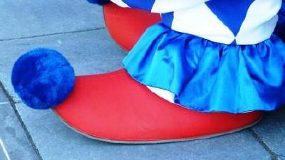 Clown_Anja klein.jpg