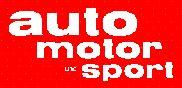 Initiative gegen Motorradlärm: Kapselung des Motors schwierig