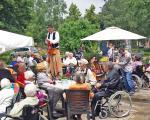SWP Koppenbergs Hof Sommerfest 2