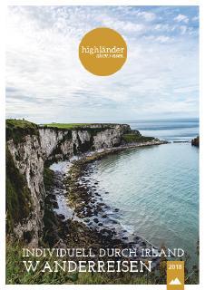 Irland-FIT-2018_HighlaenderReisen