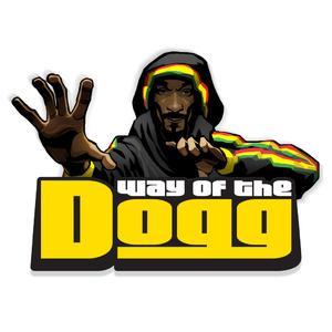 Snoop logo