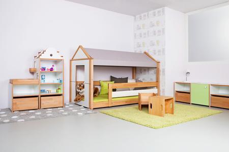 frisch erschienen der neue de breuyn kinderm bel katalog de breuyn m bel gmbh pressemitteilung. Black Bedroom Furniture Sets. Home Design Ideas