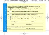 Organspende_Ausweis.pdf