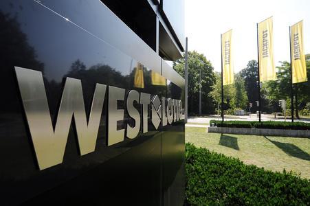 Westlotto