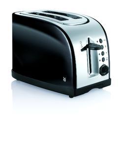 NERO Toaster