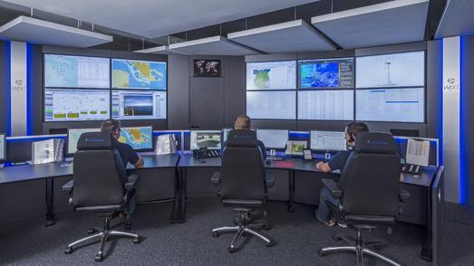 W&W setzt auf Erfahrung und Kompetenz von wpd windmanager