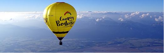 Bodensee-ballon.de geht online